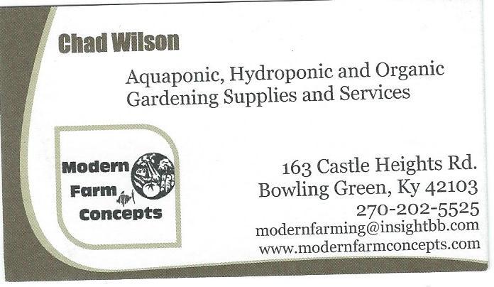 Chad Wilson Modern Farm Concepts0001
