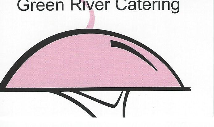 Elsie Cox-Green River Catering0002